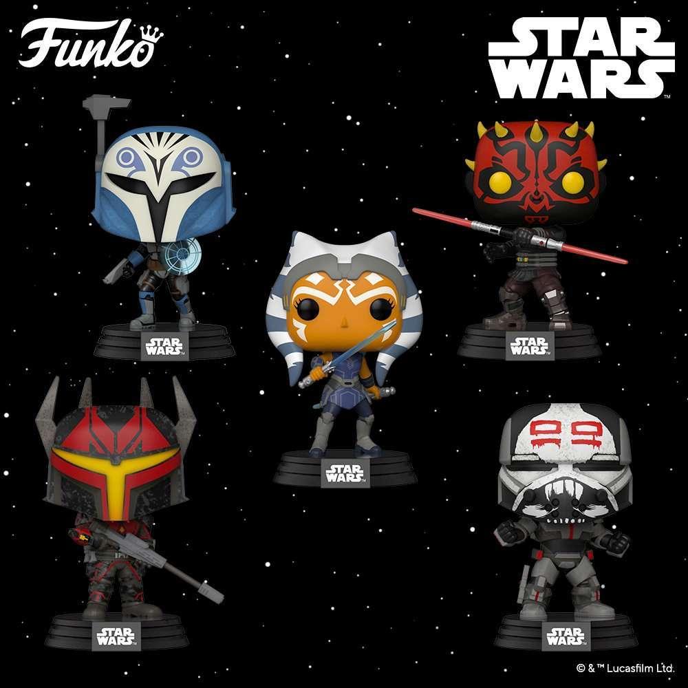 funko-clone-wars