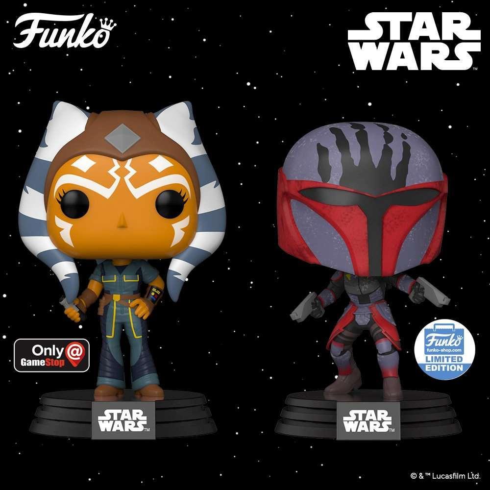 funko-clone-wars-2