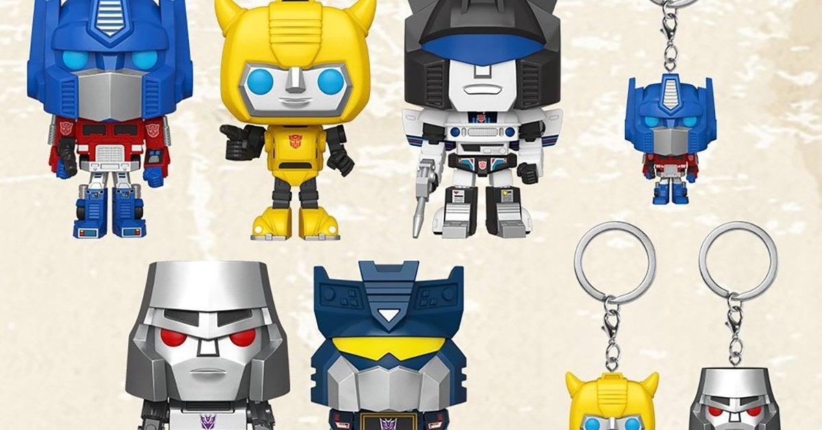 funko-g1-transformers-retro-toys