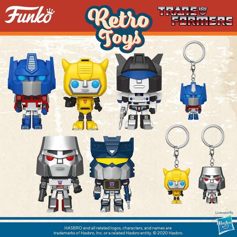 Funko-Retro-Toys-Pops-EiNgSbRWAAIdj1l