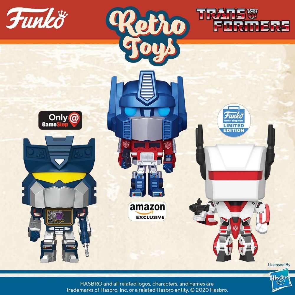 Funko-Retro-Toys-Pops-EiNgSpAWAAESbH-