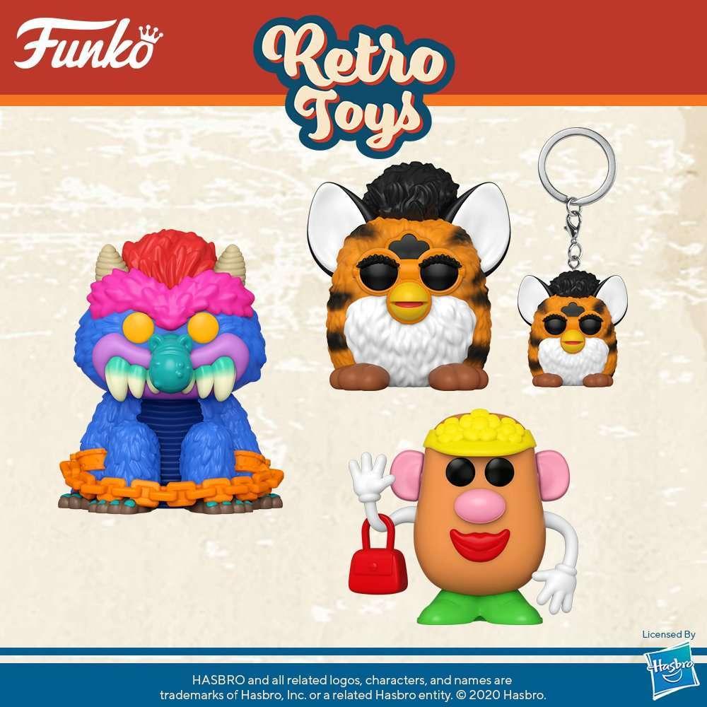 Funko-Retro-Toys-Pops-EiNm76xWoAEivvo