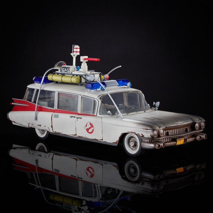 Ghostbusters-Afterlife-Plasma-Series-Ecto-1-1