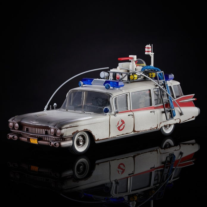 Ghostbusters-Afterlife-Plasma-Series-Ecto-1-2
