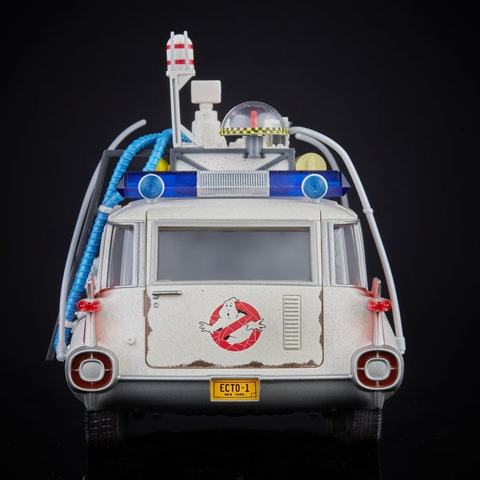 Ghostbusters-Afterlife-Plasma-Series-Ecto-1-4