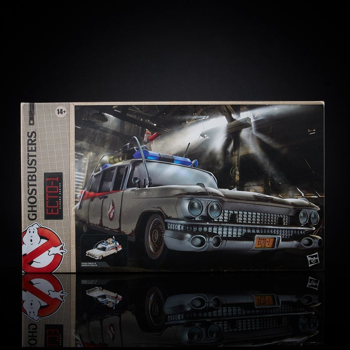 Ghostbusters-Afterlife-Plasma-Series-Ecto-1-6