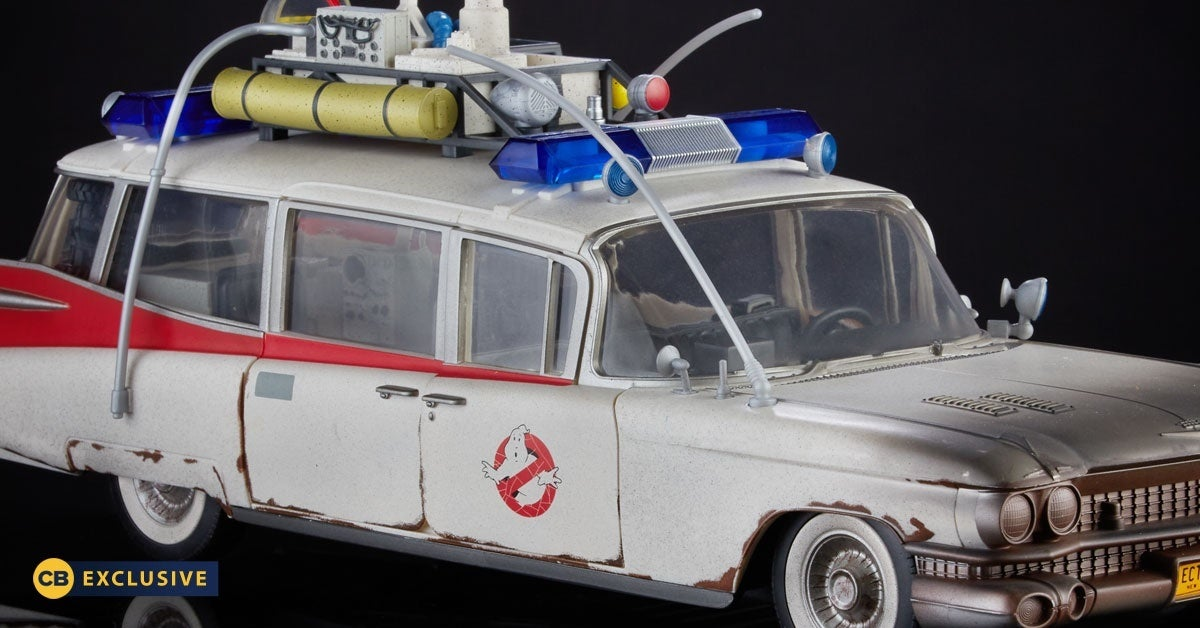 Ghostbusters-Afterlife-Plasma-Series-Ecto-1-Header