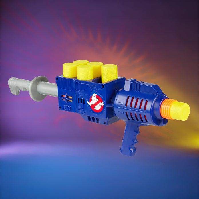 Ghostbusters-GhostPopper-Hasbro-PulseCon-1
