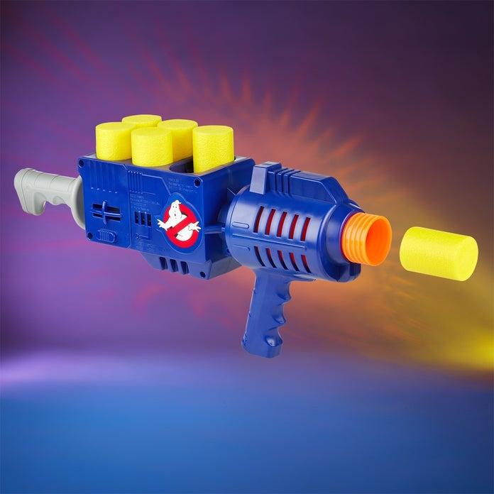 Ghostbusters-GhostPopper-Hasbro-PulseCon-2