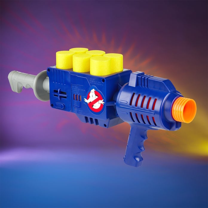 Ghostbusters-GhostPopper-Hasbro-PulseCon-3