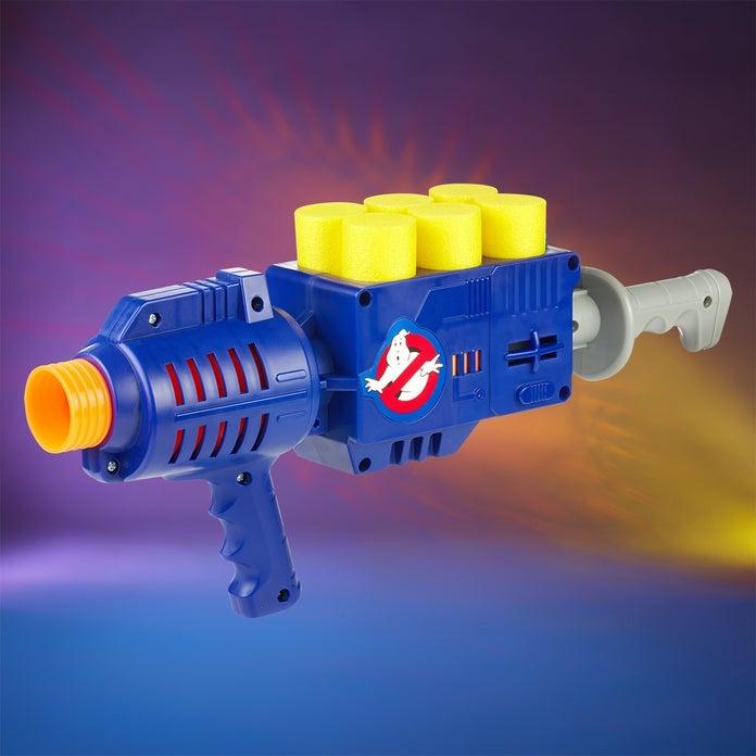 Ghostbusters-GhostPopper-Hasbro-PulseCon-4