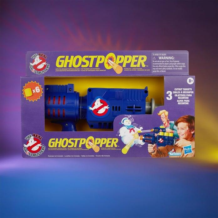 Ghostbusters-GhostPopper-Hasbro-PulseCon-7