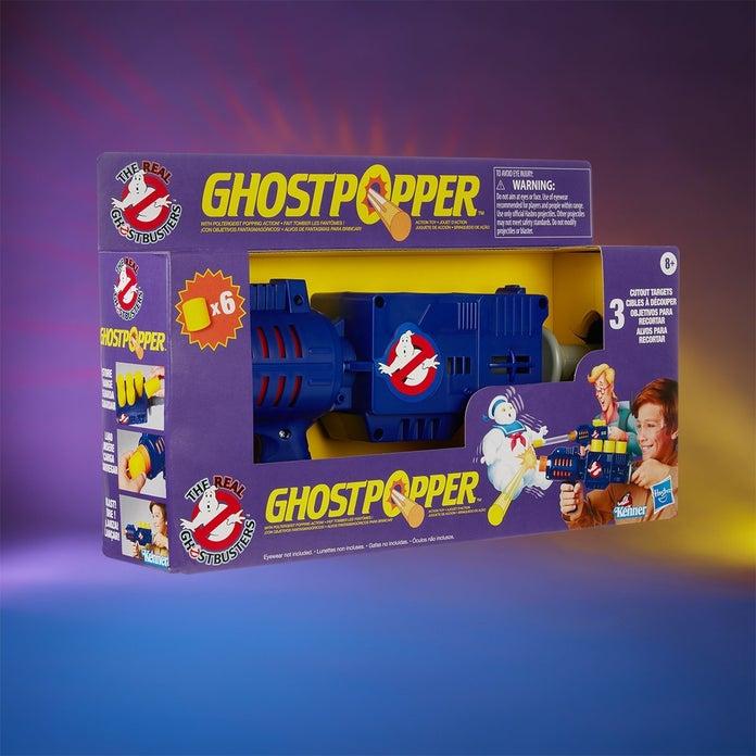 Ghostbusters-GhostPopper-Hasbro-PulseCon-8