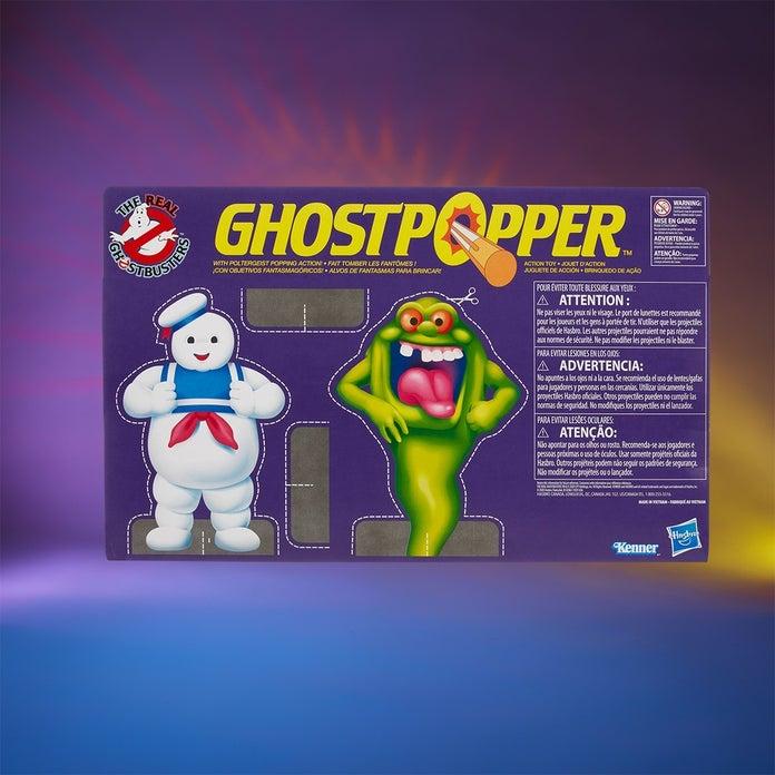 Ghostbusters-GhostPopper-Hasbro-PulseCon-9
