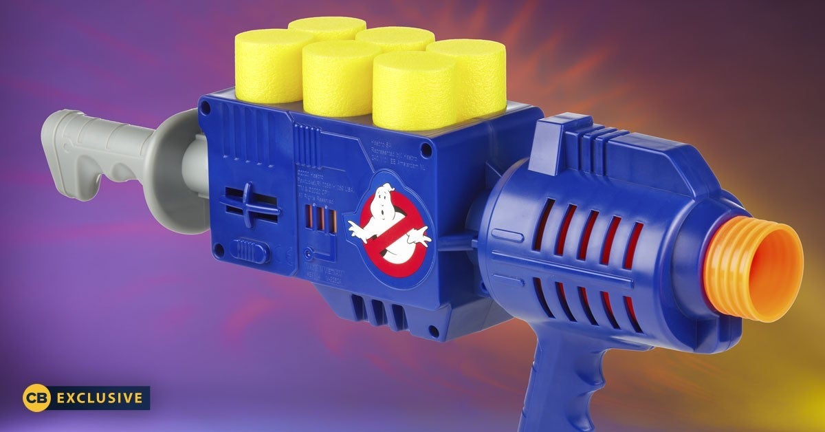 Ghostbusters-GhostPopper-Hasbro-PulseCon-Header