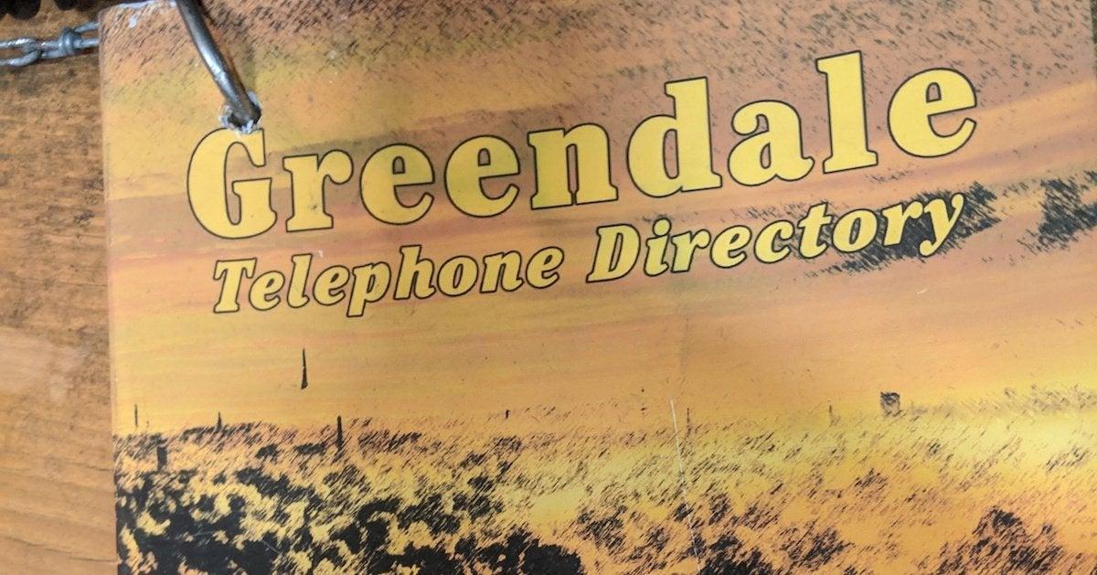 greendale-sabrina