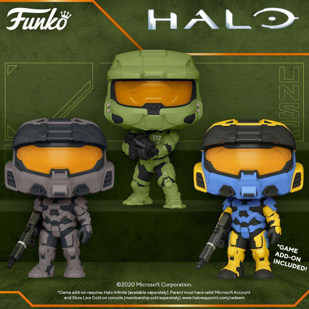 halo-infinite-funko-pop