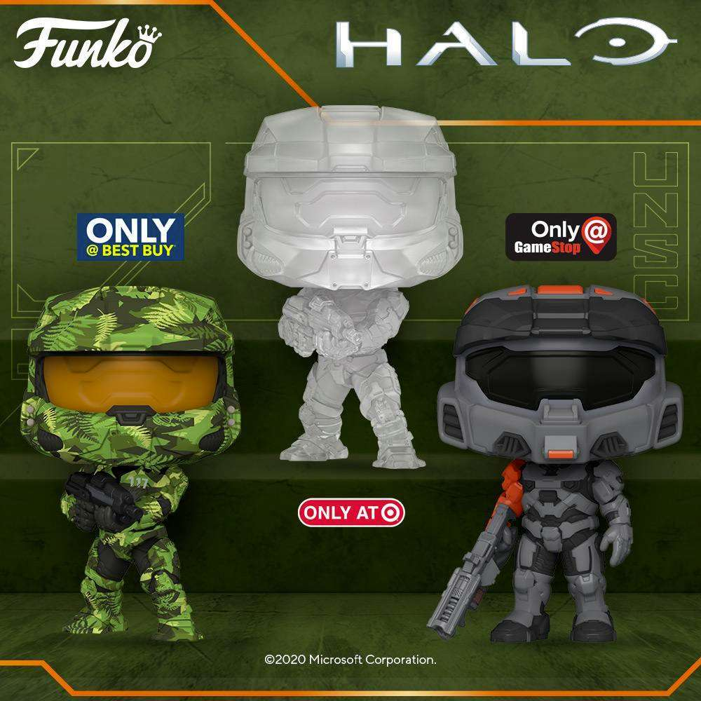 halo-infinite-funko-pop-2