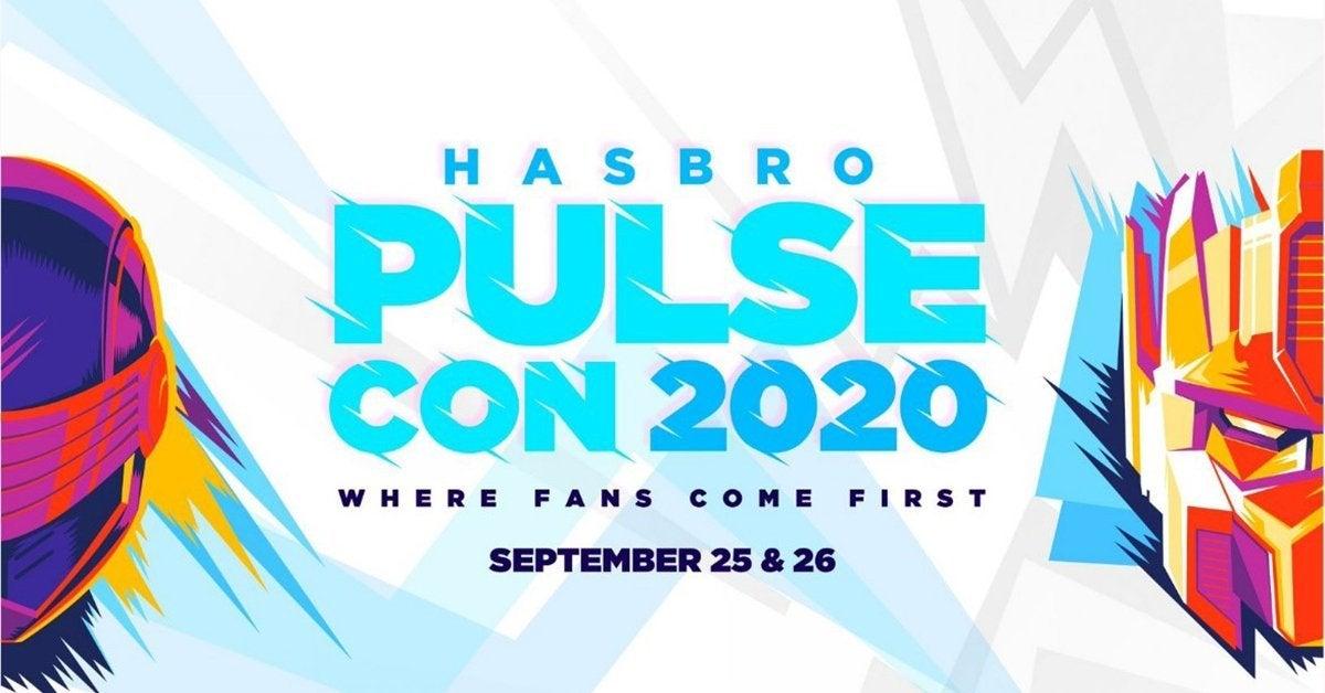 hasbro-pulsecon-2020