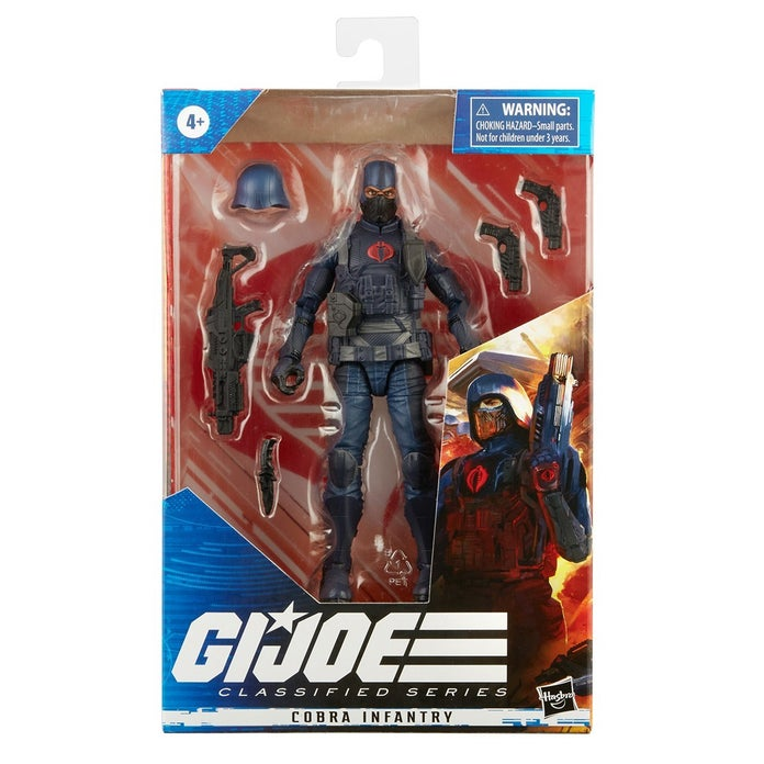 Hasbro-PulseCon-GI-Joe-Classified-Cobra-Infantry-3