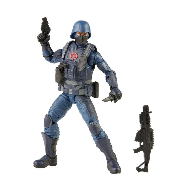 Hasbro-PulseCon-GI-Joe-Classified-Cobra-Infantry-4