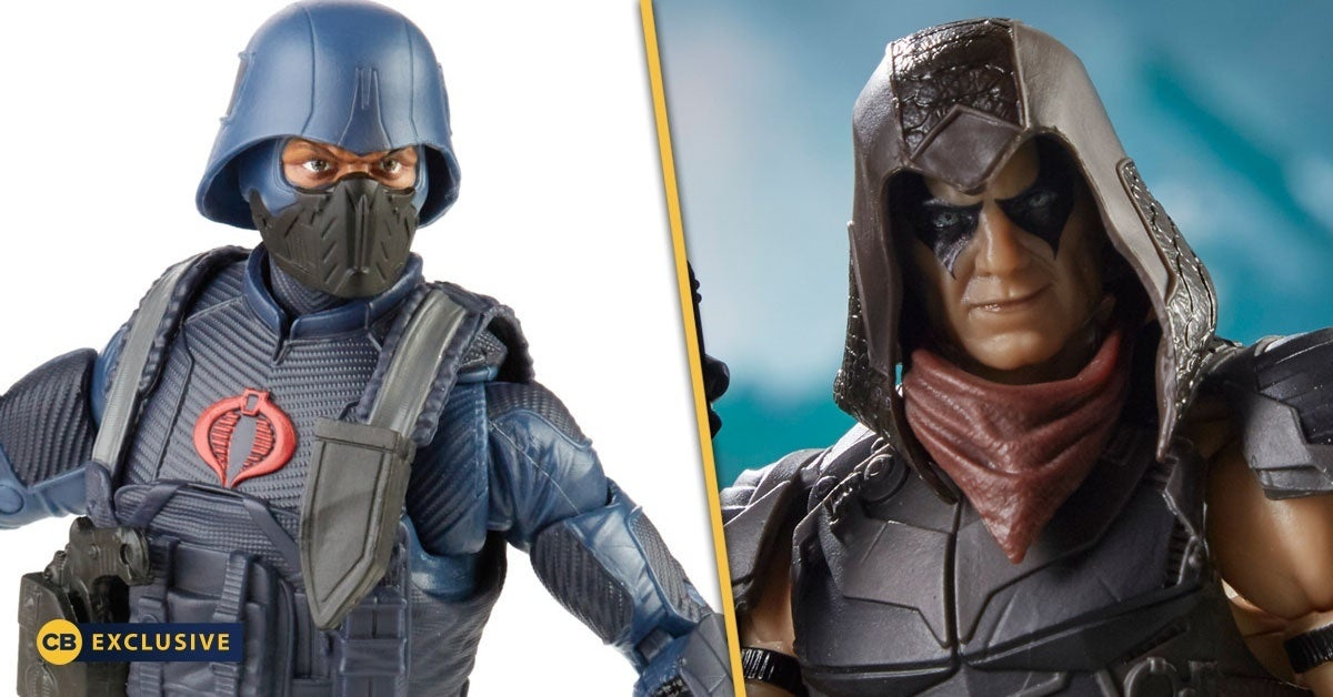 Hasbro-PulseCon-GI-Joe-Classified-Cobra-Zartan-Header