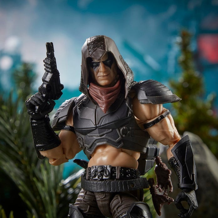 Hasbro-PulseCon-GI-Joe-Classified-Zartan-1