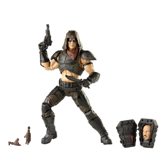 Hasbro-PulseCon-GI-Joe-Classified-Zartan-3
