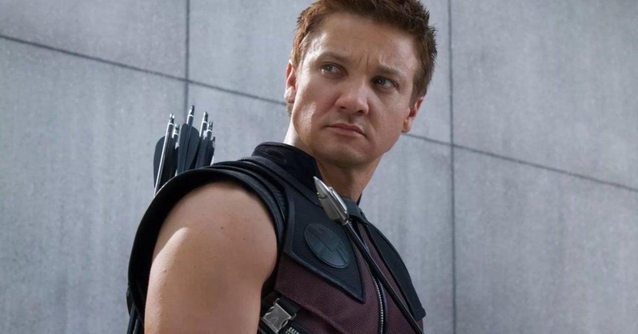 Marvel's Hawkeye TV Series Villain Rumored To Be Revealed
