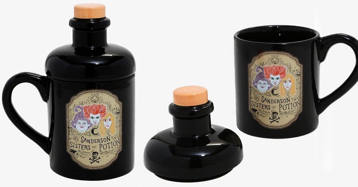 hocus-pocus-potions-mug-top