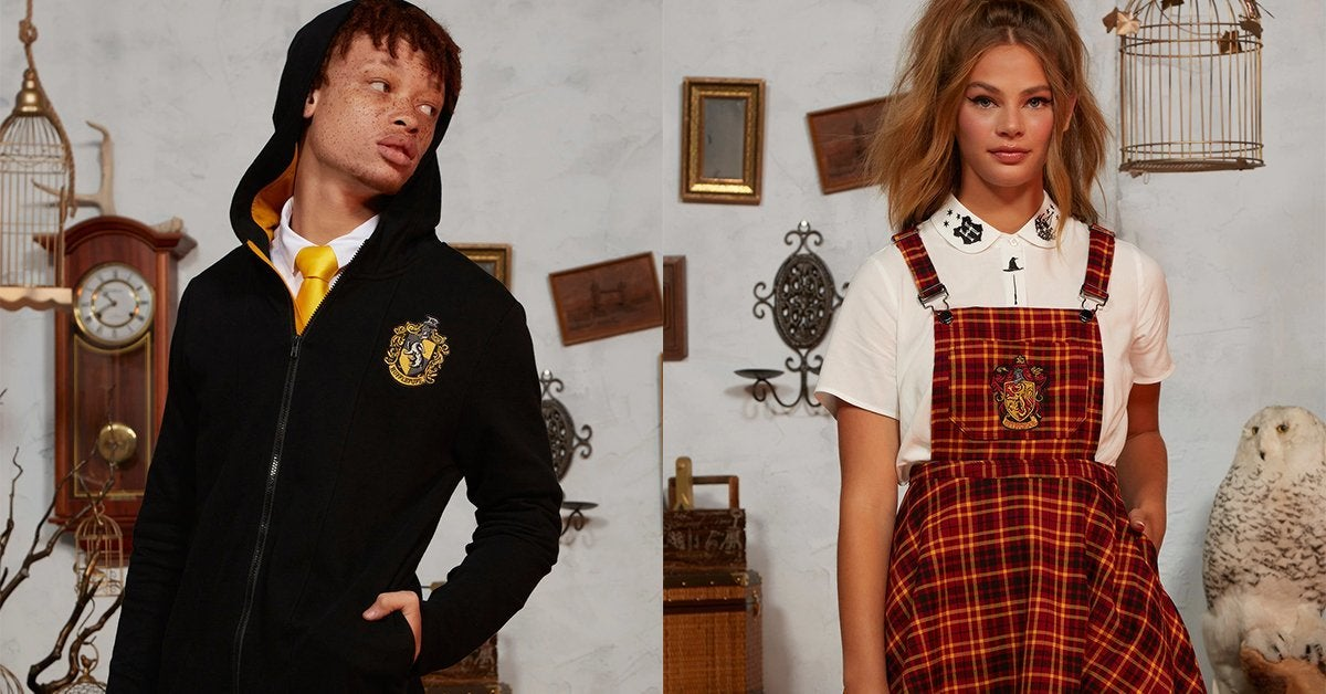 hot-topic-hogwarts-fashion-collection