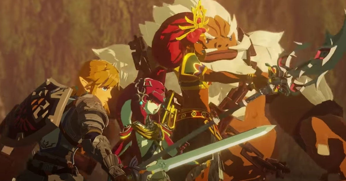 Hyrule-Warriors-Age-of-Calamity-Story-Trailer