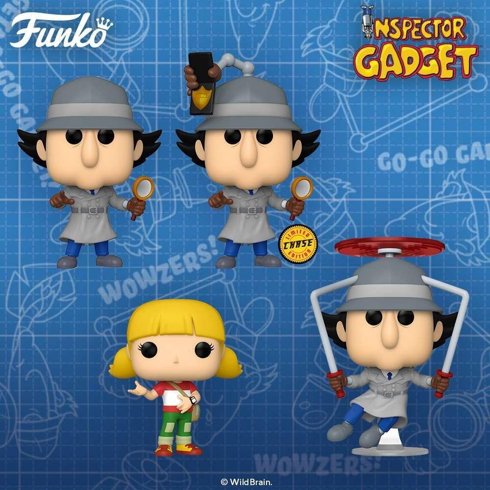 inspector-gadget-funko