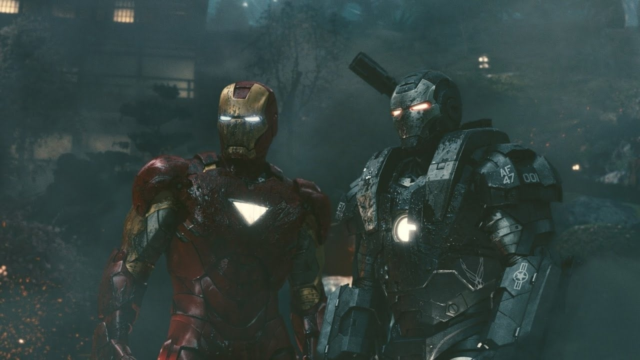 iron_man_2_scene