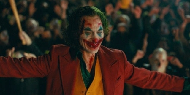 Joaquin Phoenix Joker 2 3 Sequels 50 million salary