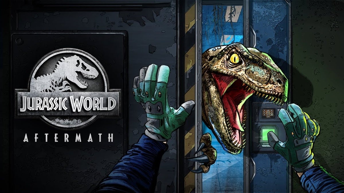 jurassic world aftermath new cropped hed