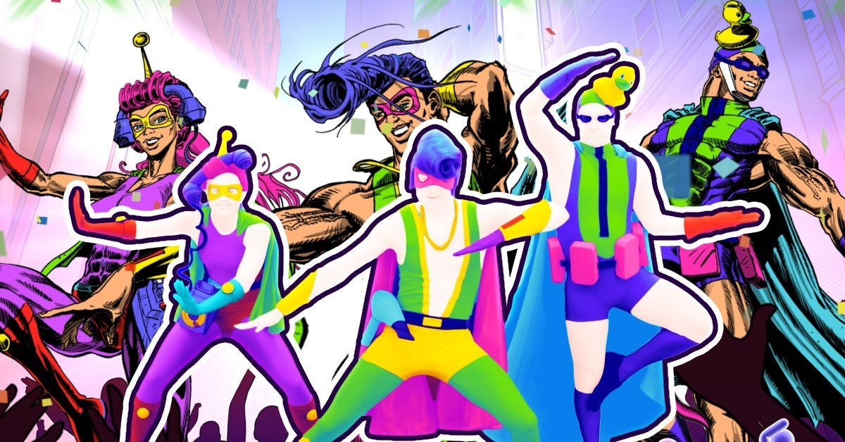Just-Dance-2021-Without-Me