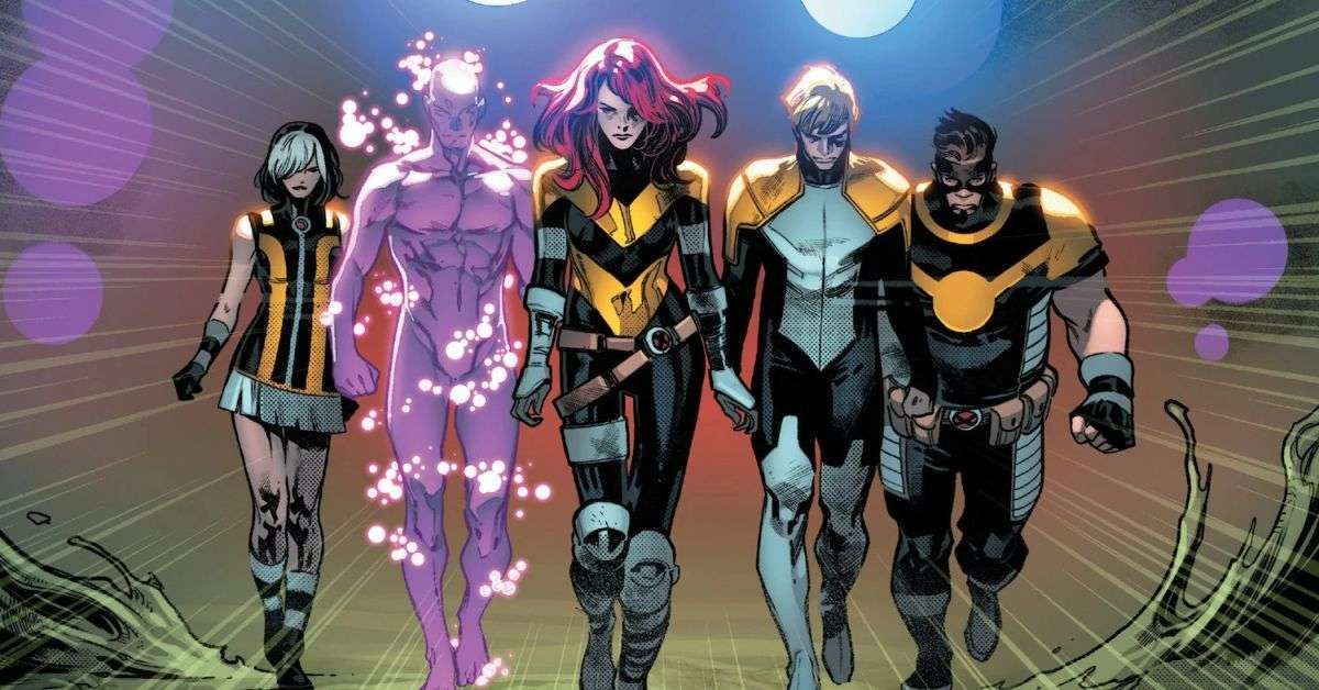 krako resurrection x-men hickman x of sowrds