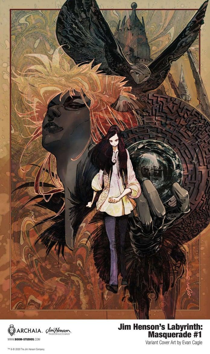 labyrinth-masquerade-1b