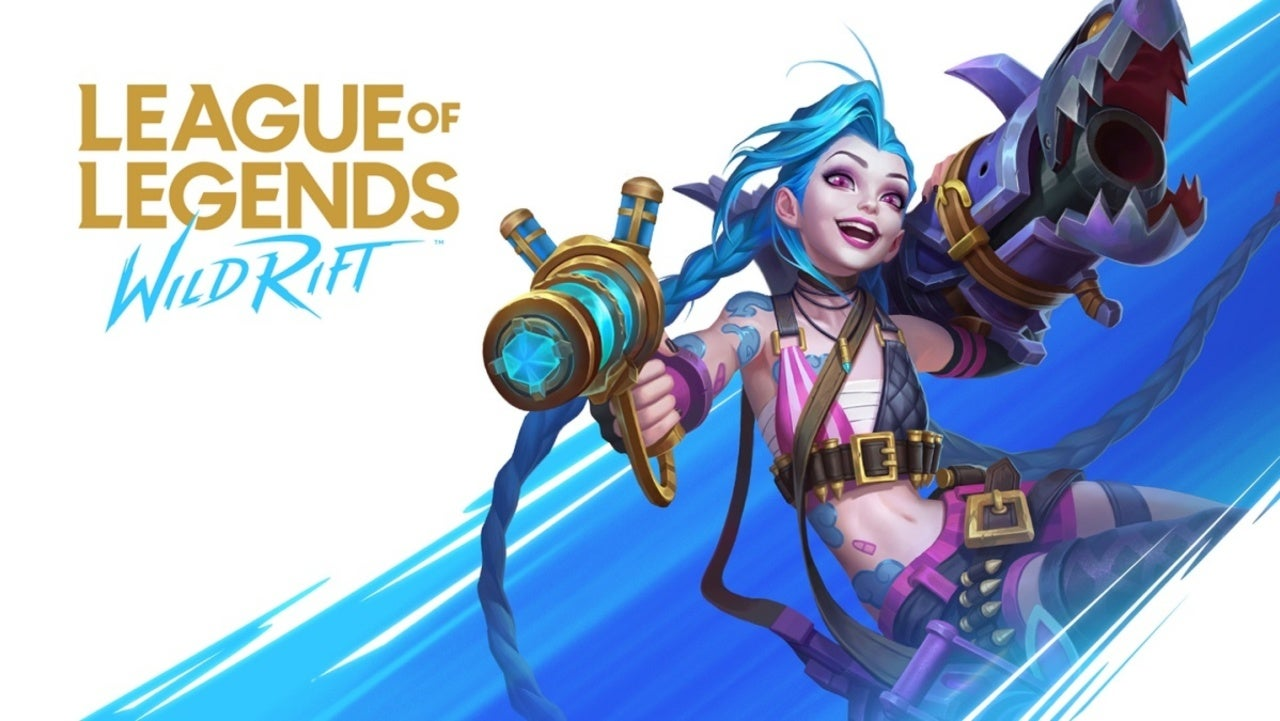 League of Legends: Wild Rift Beta Is Expanding to More ...