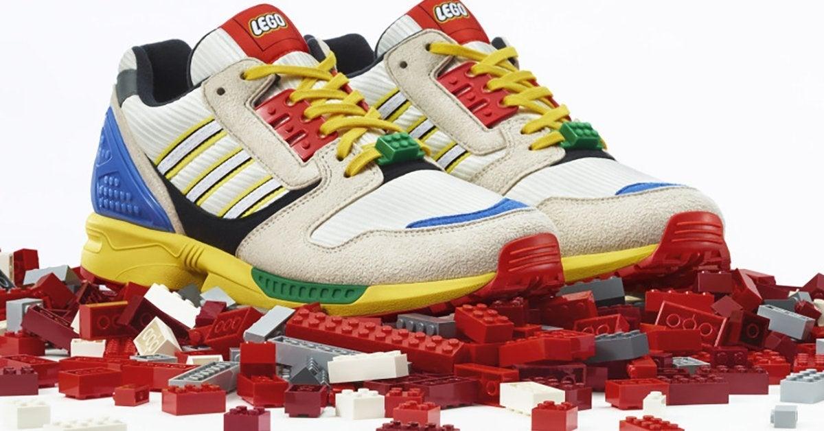 lego-adidas-top