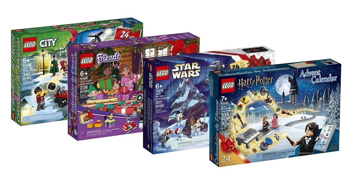 lego-advent-calendars-2020-top