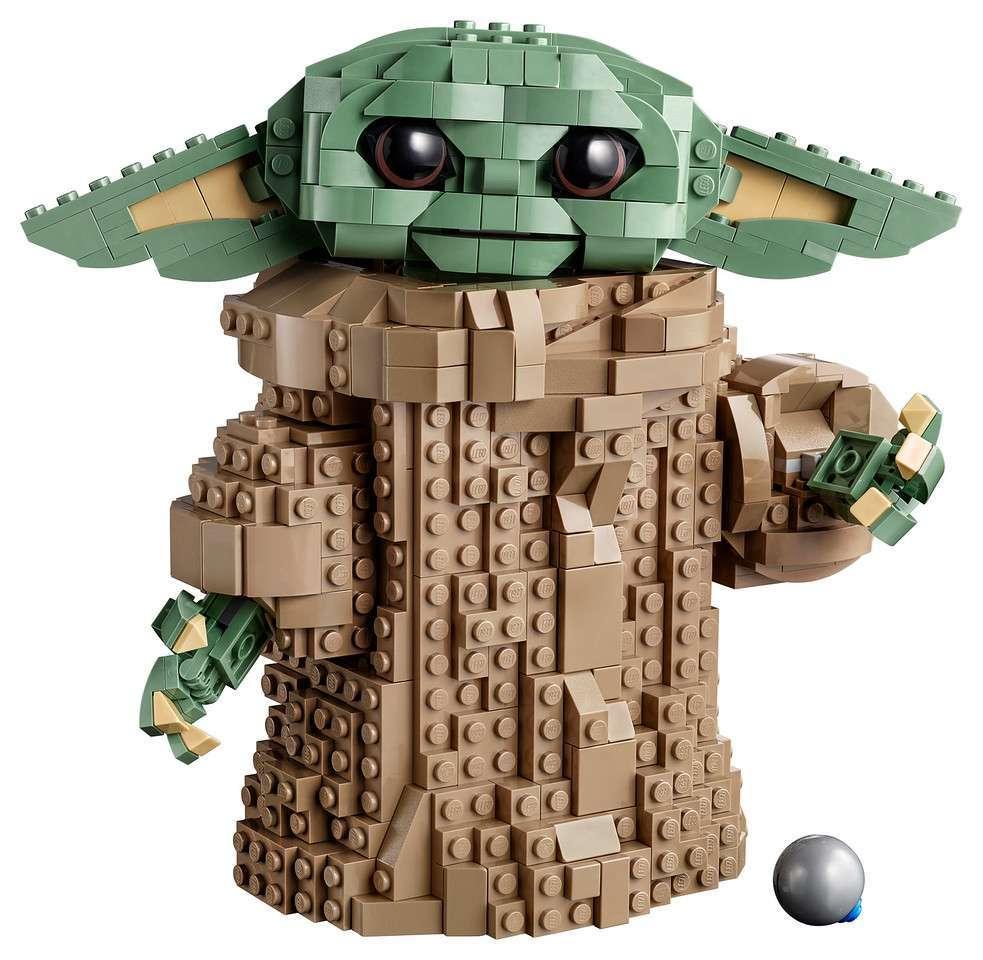 LEGO-Baby-Yoda-i-gzmJGQD-X2