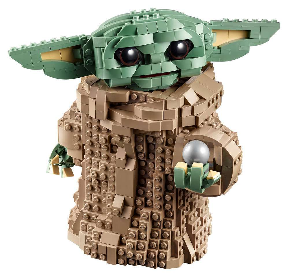 LEGO-Baby-Yoda-i-LknhFr9-X2