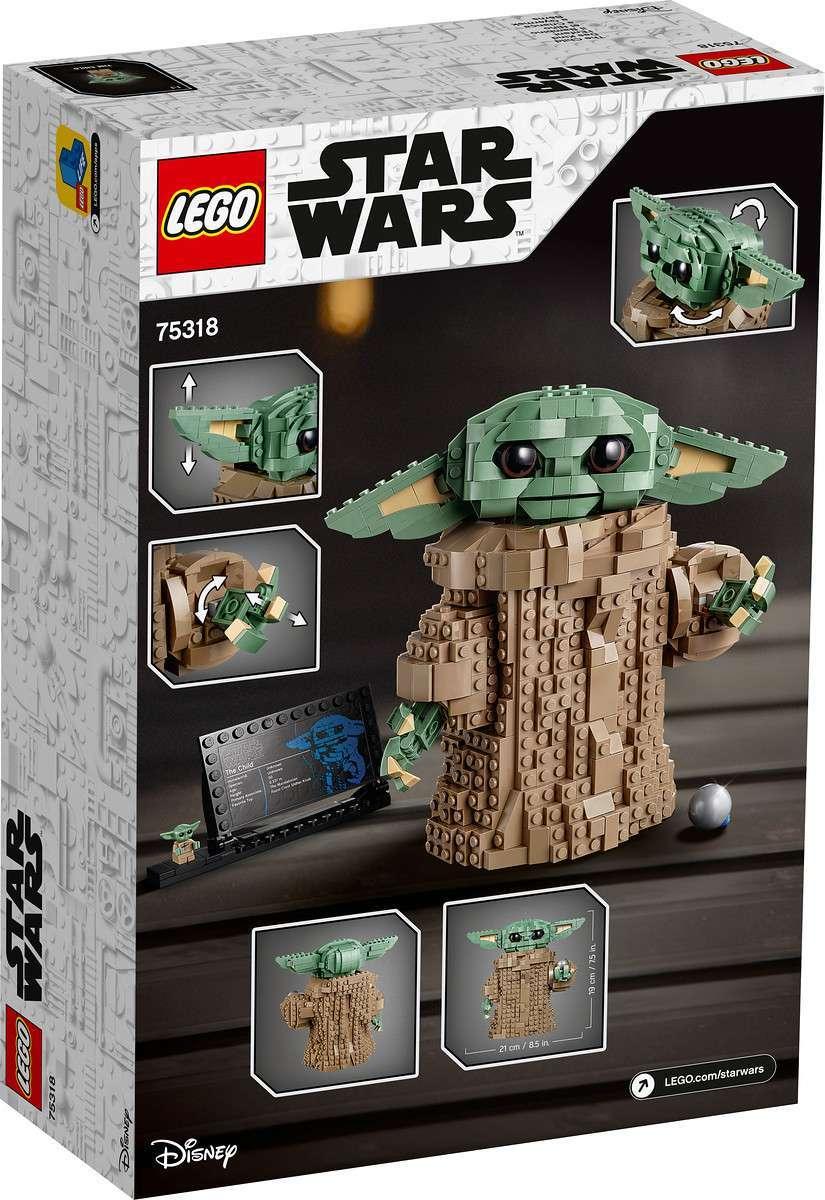 LEGO-Baby-Yoda-i-nqv2R7s-X3
