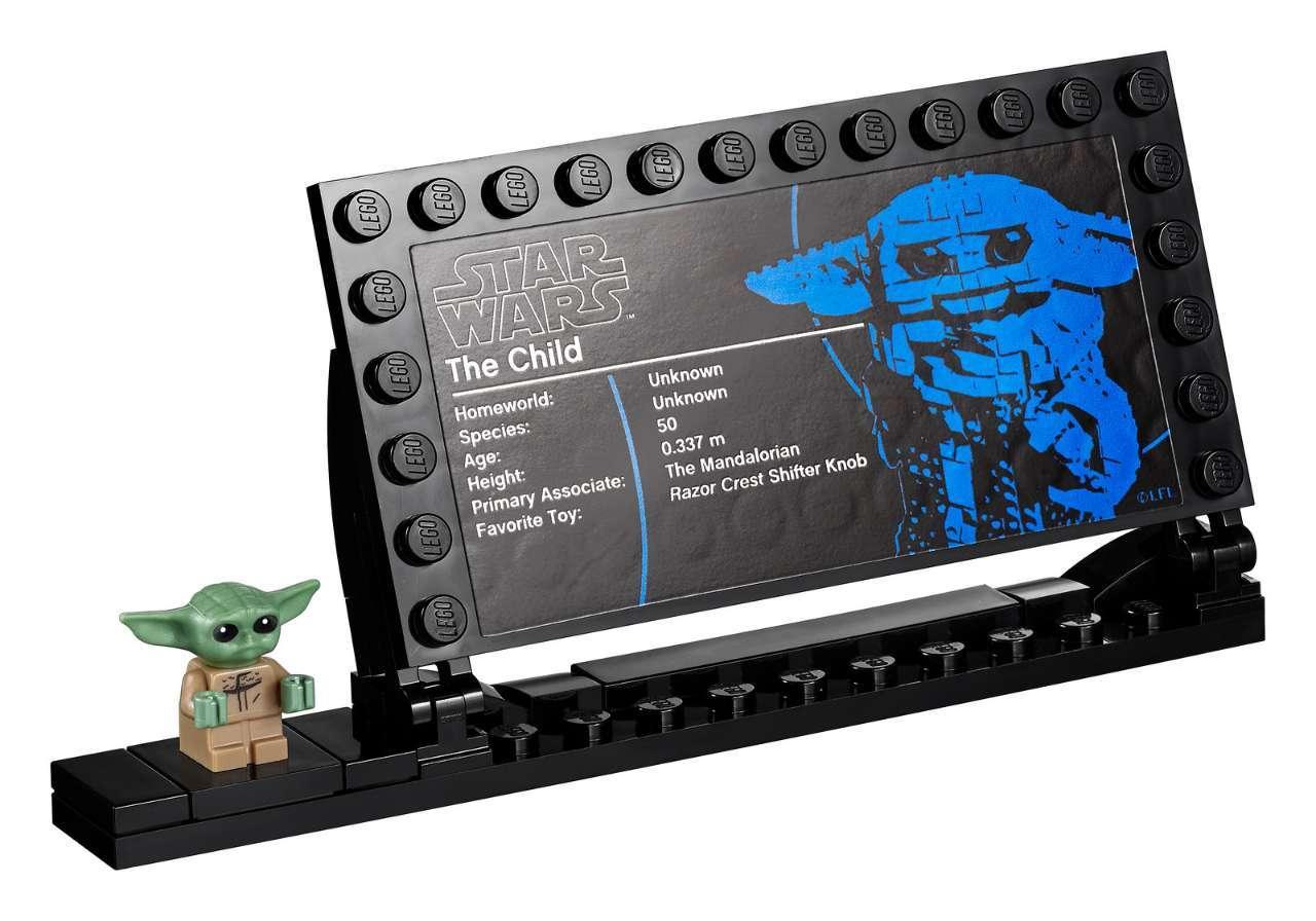 LEGO-Baby-Yoda-i-SpwBP7b-X3