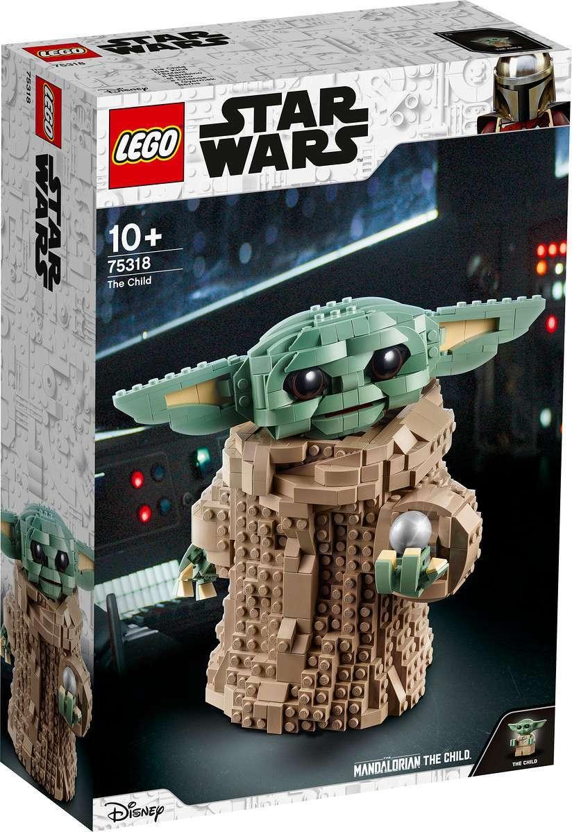 LEGO-Baby-Yoda-i-TqmzZmj-X3