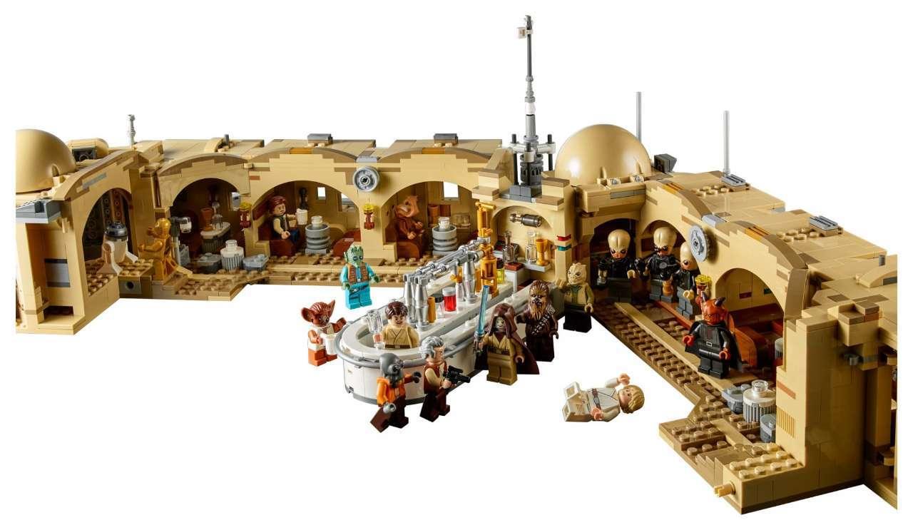 LEGO-Cantina-2