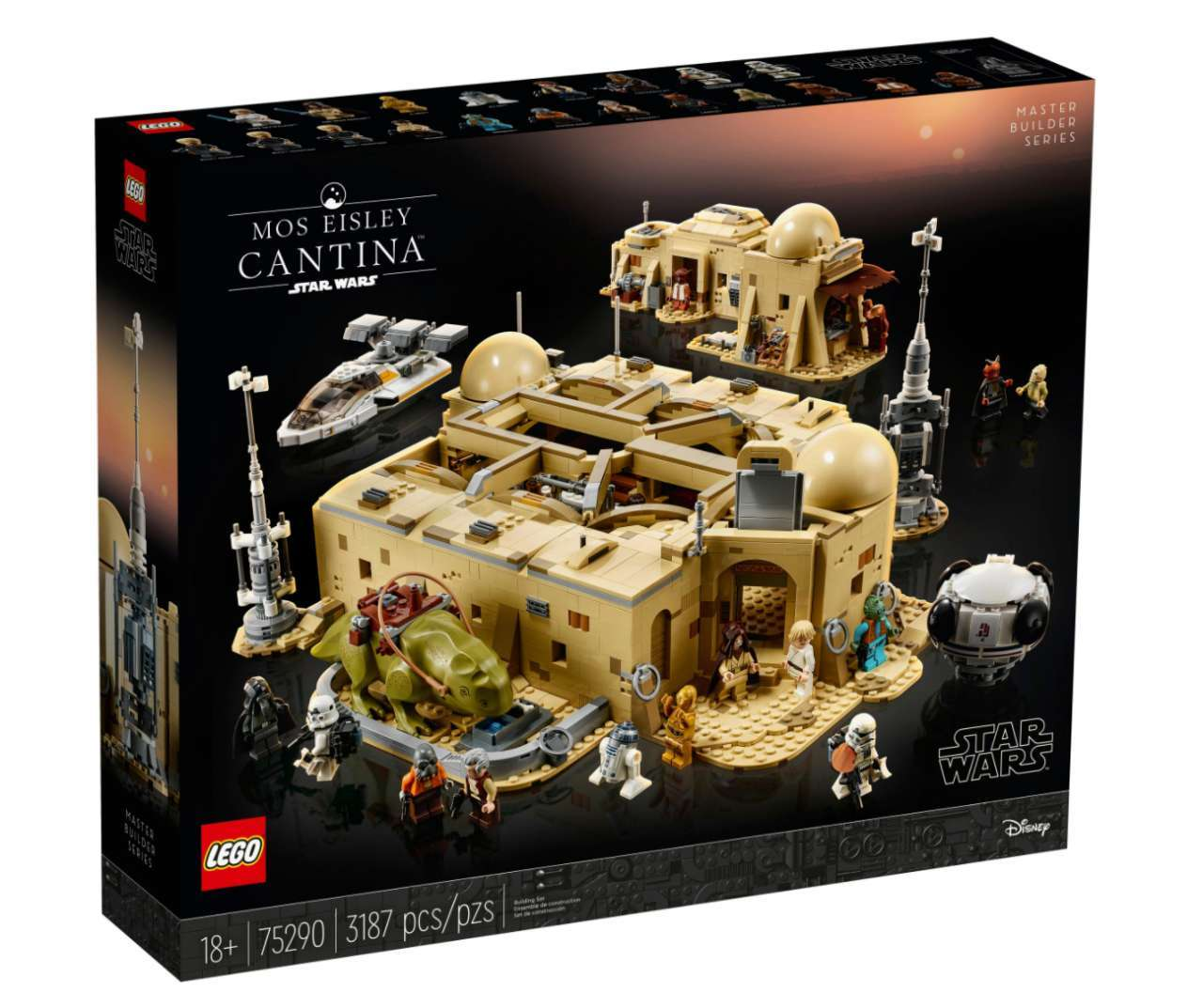 lego-mos-eisley-packaging