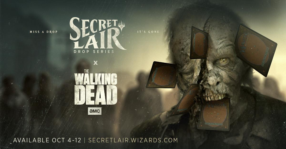 magic-the-gathering-mtg-walking-dead-secret-lair